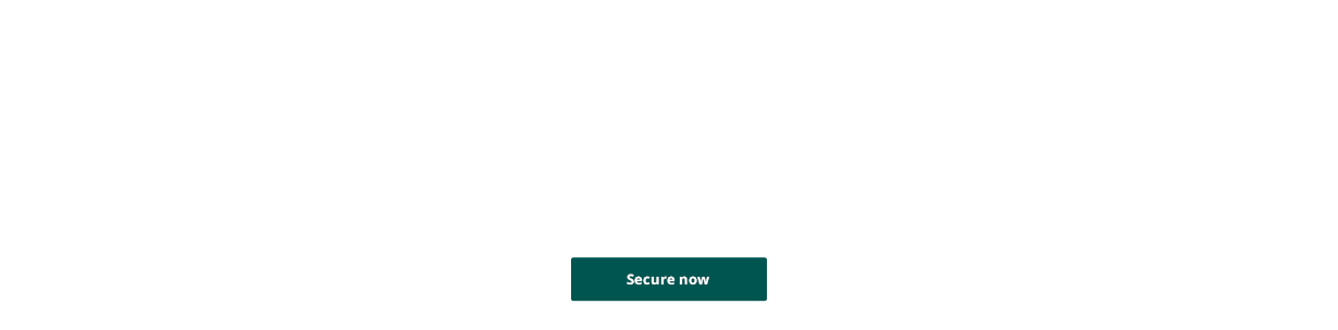 Book the best travel deals right away and save