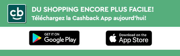 Download-Cashback-App