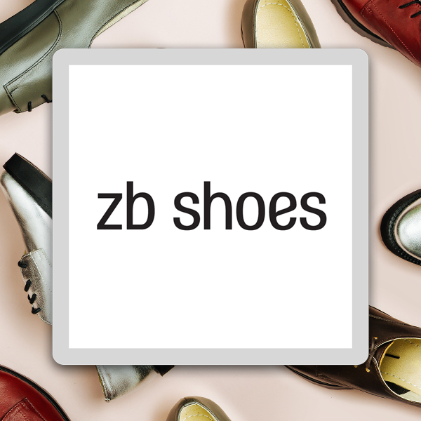 zbshoes