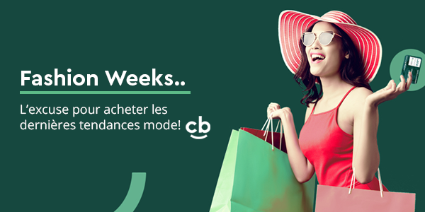 fashion.weeks.2019.headerbannerbefr