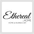 Etherealhome