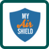 My Air Shield