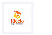 SUPERMERCATI RICCIO GROUP