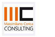 MC Consulting-Massimiliano Corica