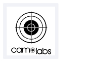 CamoLabs