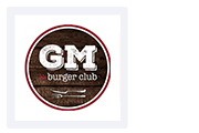 GM Burger Club