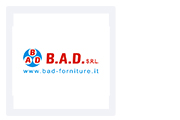 BAD Forniture (Antincendio, Pest Contro, DPI, Sicurezza)