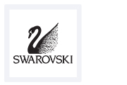 Swarovski IT - The Magic of Crystal